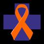 Oncologie medicală