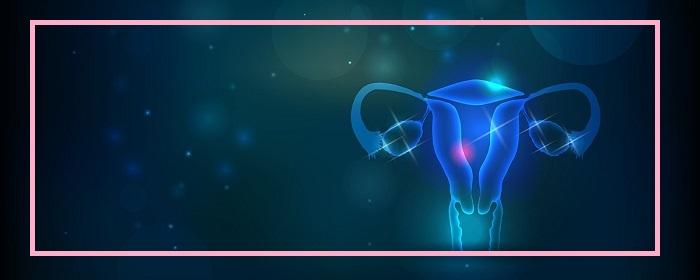 Tratament chimioterapic pentru cancer de col uterin (Prezentare caz)