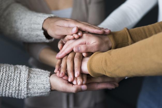 grup suport pentru pacientii oncologici