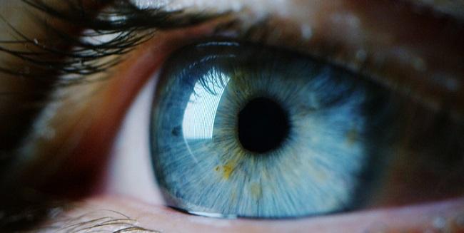 Melanomul ocular