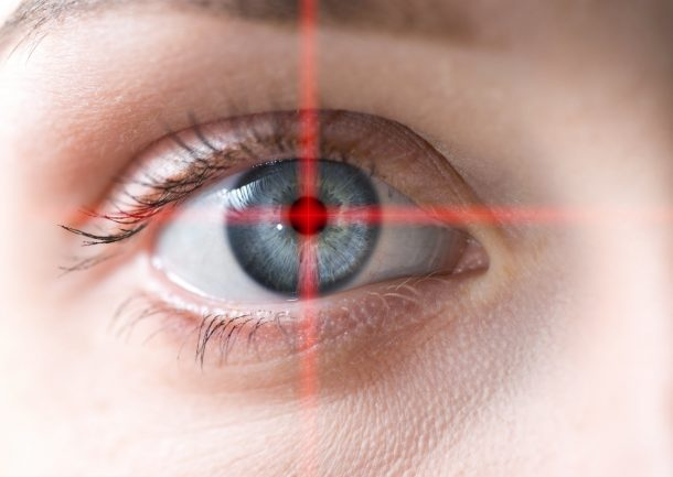 investigatii melanom intraocular OncoFort