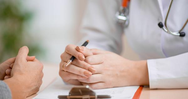 Sedinte de psihoterapie pentru pacientii oncologici