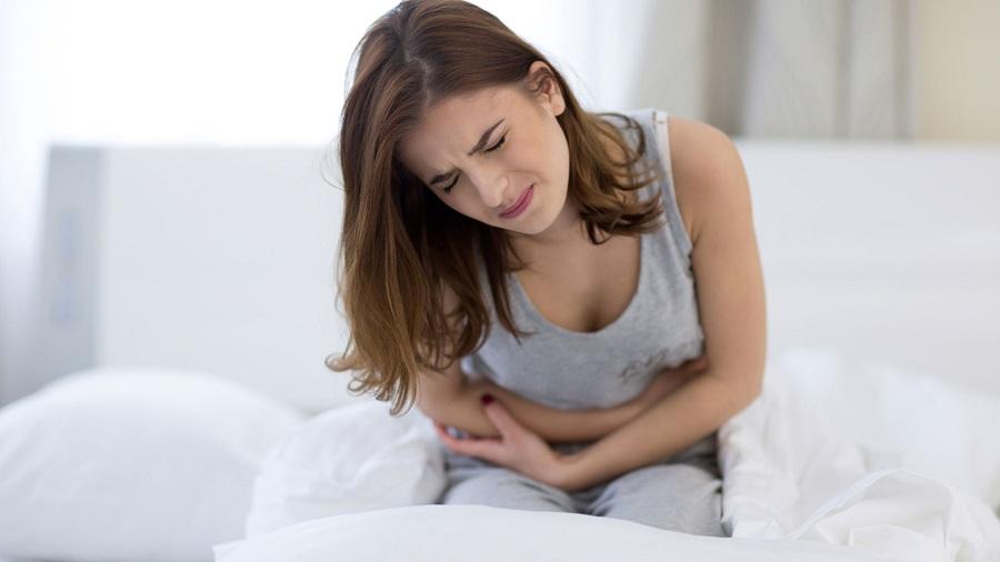 simptome cancer de endometru