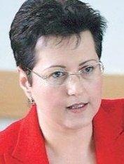 Prof. Dr. Rodica Anghel